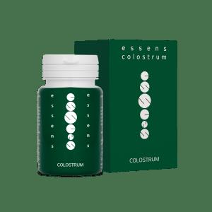 Colostrum - Integratore alimentare