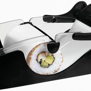 Kit per Sushi Fai da Te